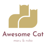 Awesome Cats